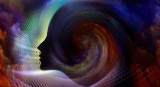 Szepty duszy powstają w ciszy